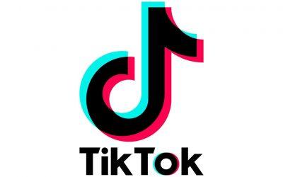 TikTok als Game Changer